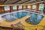 pool image_edited.jpg
