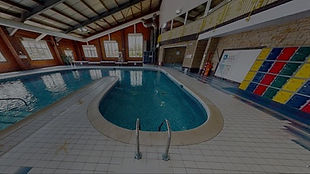 skirlington-leisure-centre-vt-link_edite