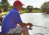 fishing (1).jpg
