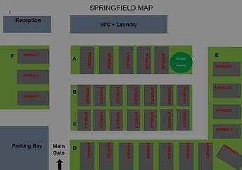 spring map_edited.jpg