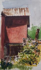 Catalog Barn