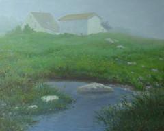 Hare Meadow