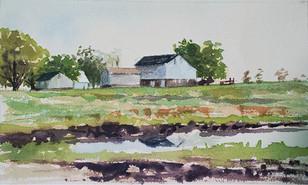Yardley Farm