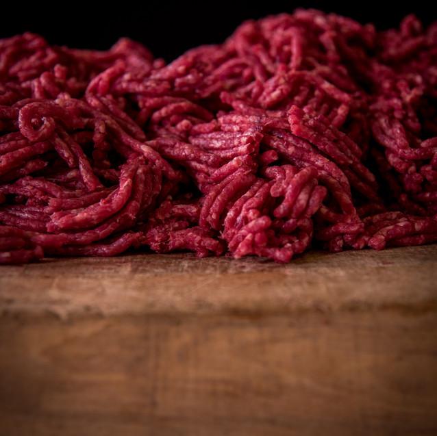 Carn Edward Meat