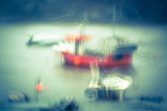 lower town, fishguard