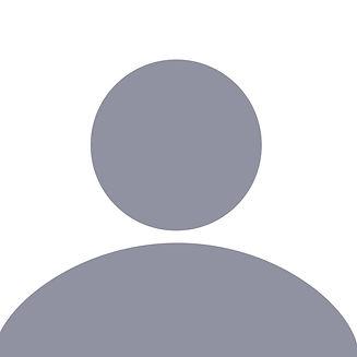 blank profil.jpg