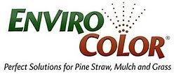 EnviroColor-grass-mulch-pine straw-paint