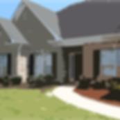 lawn paint reviews
