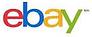 EnviroColor-grass-mulch-pine straw-paint-at-ebay