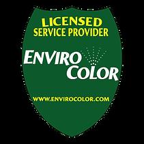 EnviroColor-services-licensed