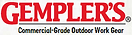 EnviroColor-grass-mulch-pine straw-paint-at-gemplers
