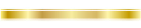 line-gold-png-1.png