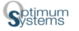 Optimum Systems   The Distribution Software Systems Specialists