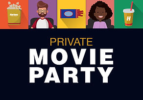 HARKINS_PRIVATE MOVIE PARTY_715x500.jpg