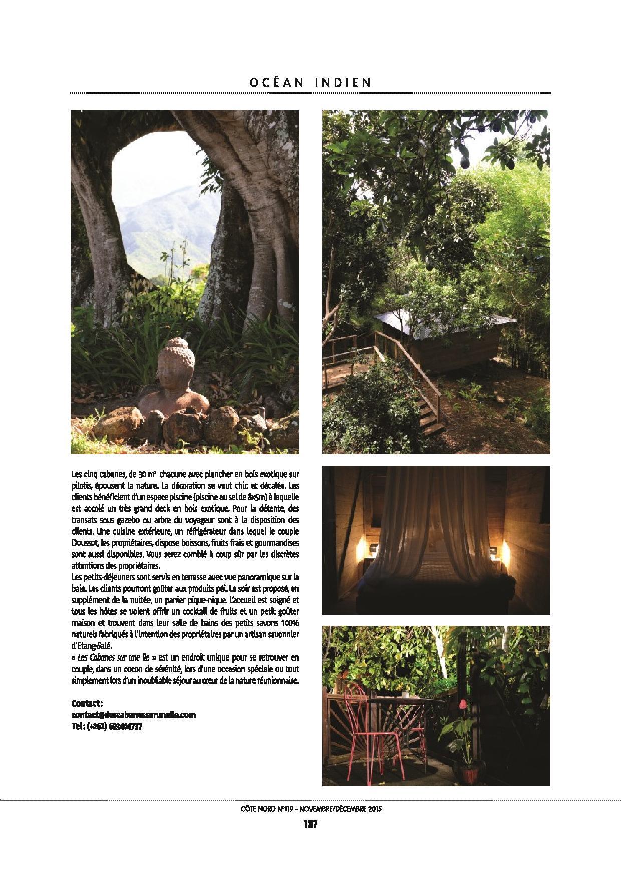 Coté Nord page 2