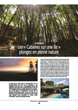 Coté Nord page 1