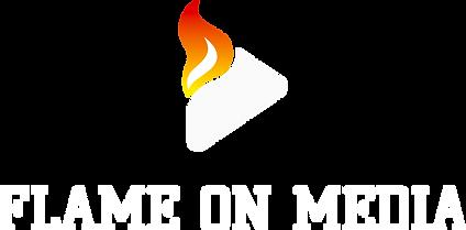 FOM-Colour Logo 2.png