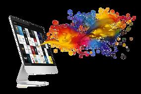 kisspng-website-development-graphic-desi