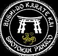 Panaco.logo.png