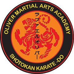 OMAKarate Logo.jpg