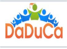 daduca logo.jpg