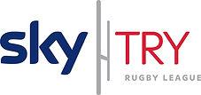 SkyTry_RL_Logo.jpg