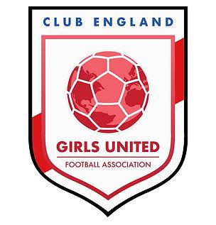 Girls+United+Club+England+-+London.jpg