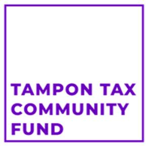 Tampon-Tax-Logo.png