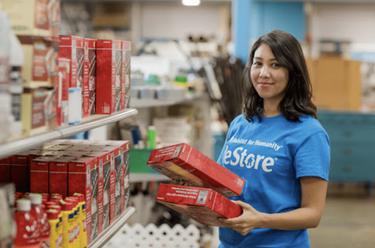 ReStore-Volunteer.png
