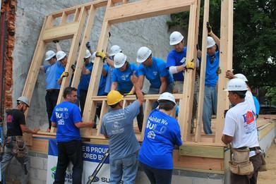 habitat-camden-affiliate-volunteer-day-h