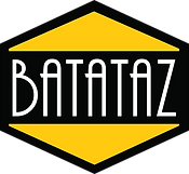 batataz logo.png