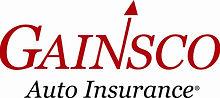 GAINSCO-insurance.jpg