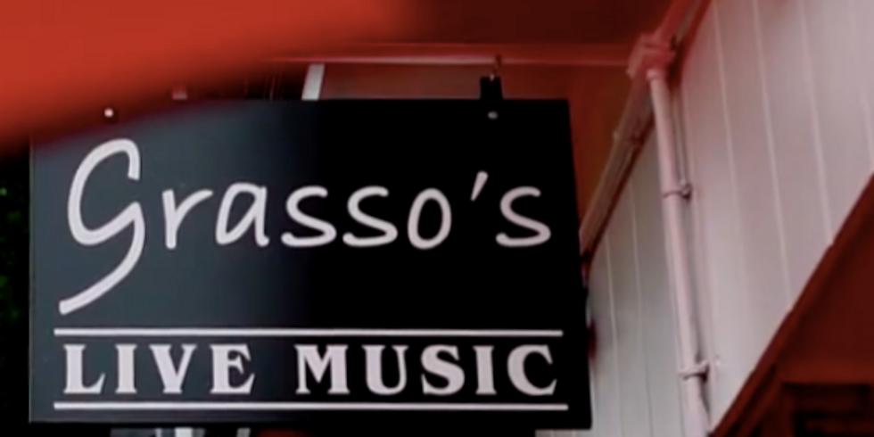 Grasso's Live