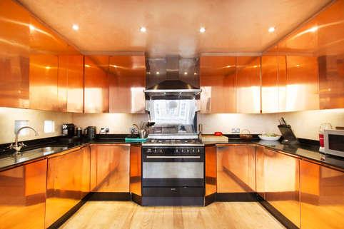 New Inn Street  Kitchen-1.jpg