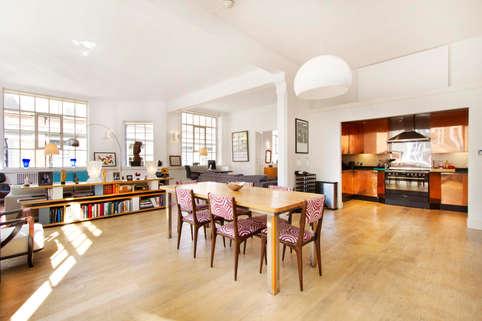 New Inn Street  Living-Main-1 copy.jpg