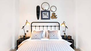 Clerckenwell Rd -bed2b copy.jpg