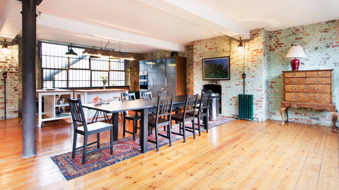Hanbury St - living-5 copy.jpg