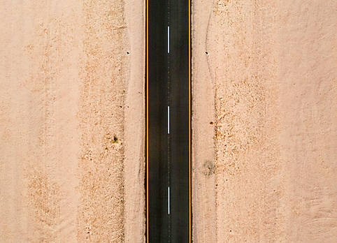 road.tif