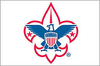 BSA Logo, Boy Scouts of America Logo