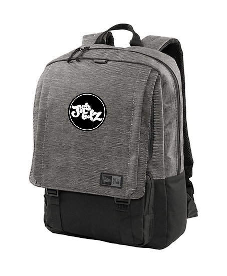 New Era Rucksack Bag