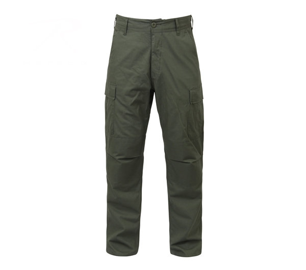 Jah Pants - Classic