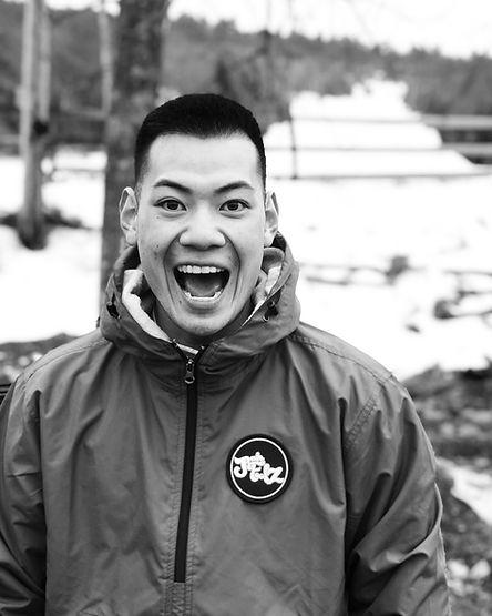 Mikey Kim.jpg