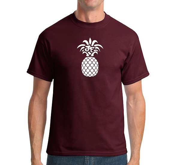 TALL OG Pineapple Tee