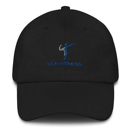 "VCN Classic ""Dad"" hat"