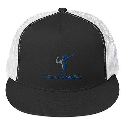 VCN Trucker Cap