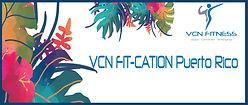 VCN-BANNERr.jpg