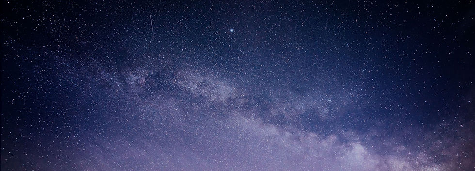 BSP-sky.jpg
