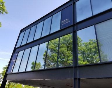 office reflection window.jpg