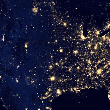 Light_Out_Hero__Credit_NASA-Earth-Observ