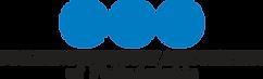 logo_full_600x180.png